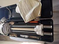 Психрометр аспирационный  МВ-4М( М-34 ),возможна калибровка в УкрЦСМ, фото 1