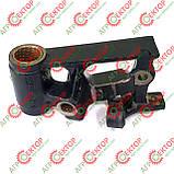 Корпус в'язального аппарату sipma аналог на прес-підбирач Famarol Z-511 8245-511-070-084, фото 3