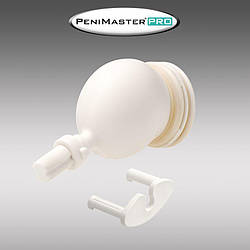 Апгрейд для экстендера PeniMaster PRO - Upgrade Kit I, превращает ремешковый в вакуумный 18+