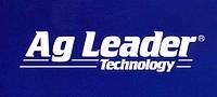 AgLeder Кабель датчика температури (15 FT), 4004392-15
