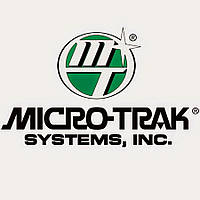 Micro-Trak Systems Контролер електричного насоса MC-10 Manual Controller Kit, 01067