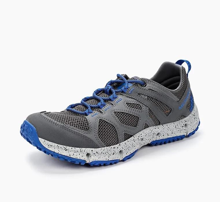 Мужские кроссовки Merrell Hydrotrekker