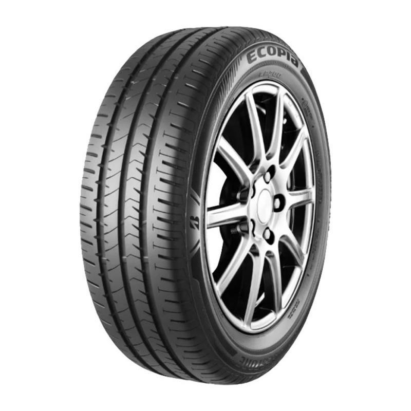 Шина 205/60R16 92V Ecopia EP300 Bridgestone Літо