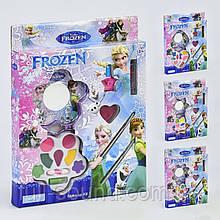 Детский набор косметики Frozen С 120
