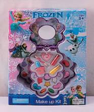 Детский набор косметики Frozen D 22
