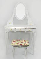 Туалетный столик B008WL