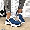 Очень крутые женские кроссовки, фото 2