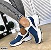 Очень крутые женские кроссовки, фото 6