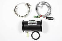 Micro-Trak Systems Витратомір FM10/100 для Raven Flowmeter Kit 10-100 GPM (40-400 lpm) 175 PSI (13 Bar), 01578