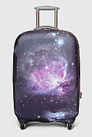 """Чехол для чемодана """"Nebula"""""""