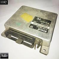 Электронный блок управления двигателя (ЭБУ) Opel Senator B Omega A Monza 3.0 84-90г (C30NE)