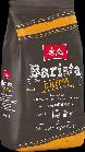 "Кава в зернах Melitta Barista ""Crema"", 1 кг, фото 2"