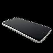 Apple iPhone 6 16Gb Space Gray Grade C Б/У, фото 3
