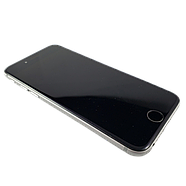 Apple iPhone 6 16Gb Space Gray Grade C Б/У, фото 4