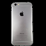 Apple iPhone 6 16Gb Space Gray Grade C Б/У, фото 2