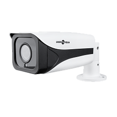 Гибридная Наружная камера GV-096-GHD-H-СOF50V-40