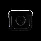 Гибридная Наружная камера GV-096-GHD-H-СOF50V-40, фото 3