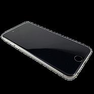 Apple iPhone 6 16Gb Space Gray Grade B2 Б/У, фото 3