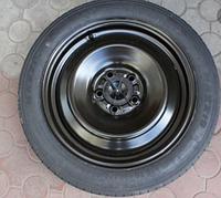 Запасное колесо докатка Ford Fusion