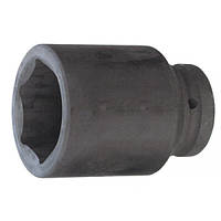 """Головка торцевая ударная глубокая 3/4"""" 46 мм LICOTA (A6046L)"""
