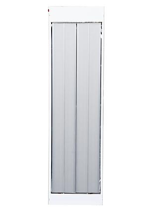 Электрический обогреватель потолочный ЭМТП 2500/220, фото 2