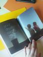Дневник желаний Wish book розовый, фото 2