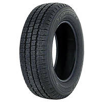 Шина 195/70 R15C  TAURUS LIGHT TRUCK 101  104/102R