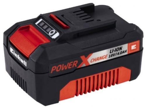 Акумулятор PXC 18V 4,0 Ah (4511396)