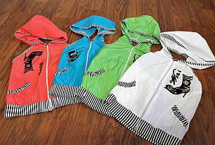 Літній сарафан для дівчаток, фото 2