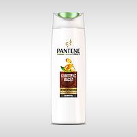 Шампунь PANTENE Pro-V, в ассортимете, 250 мл