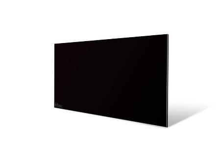 Керамический обогреватель конвекционный тмStinex, PLAZA CERAMIC 500-1000/220 Black, фото 2