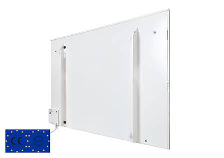 Обогреватель металлический тмStinex, COMBIE EMH-Т 500/220 (2L) Thermo-control, фото 2