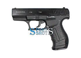 Стартовый пистолет Baredda С4