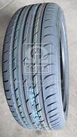 Шина 215/55R18 99V PROXES T1 SPORT SUV XL (Toyo)