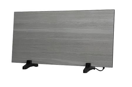 Электрический обогреватель тмStinex, Ceramic 500/220 standart plus Gray, фото 2