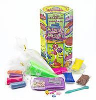 Набір для творчості ТМ Candy Cream МАКАРУН 75109