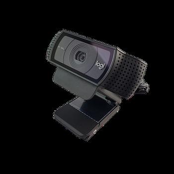 Веб-камери Logitech