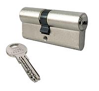 Серцевина Kale 164 SNC 90mm (40+10+40) ключ-ключ