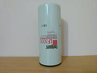 Фильтр масляный Fleetguard LF3000,H300W03, P553000