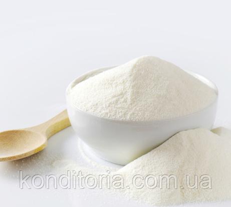 Молоко сухое жирность 2.5% 100г