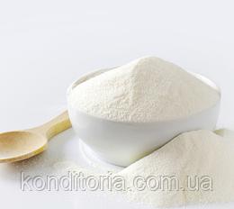 Молоко сухе жирність 2.5% 100г