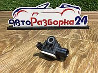 Датчик AIRBAG для Opel Combo Опель Комбо 2011-2015, 50509588