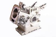 Блок двигателя (класс А) 6,5 л.с. (168F)