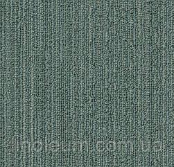 Ковровая плитка tessera arran 1522 shallow water
