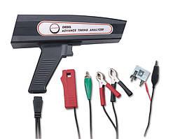 Стробоскоп для установки зажигания TRISCO DA-3100D