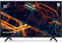 Телевизор SMART 32'' Xiaomi Mi TV 4A, телевизор 32 диагональ, телевизор для кухни, Led телевизор 32