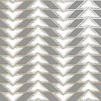 Eiger Grey, фото 1