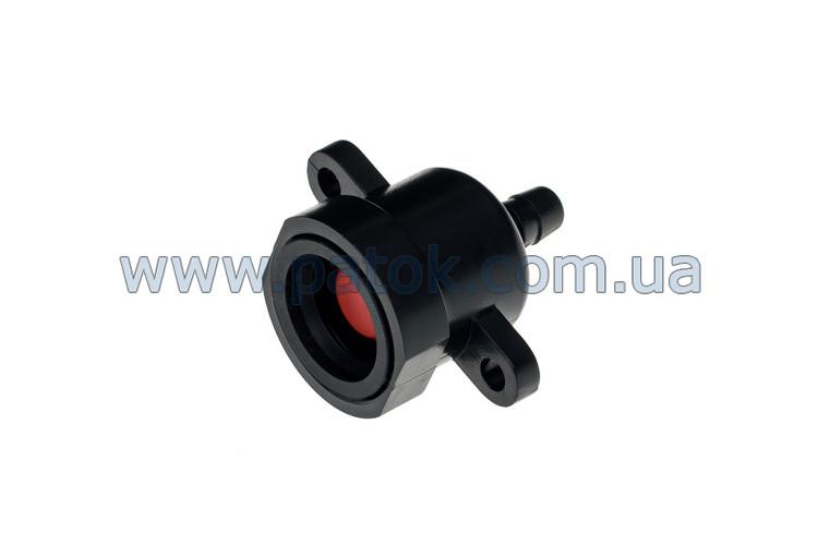 Клапан забора воды для пылесоса Twin TT/T2 Thomas 634076