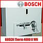 Газовая колонка BOSCH Therm 4000 O WR 15-2 P (пьезо, c модуляцией), фото 2