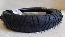 Покрышка на коляску 280/65 Ralson с камерой в комплекте, фото 3
